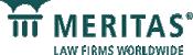 MERITAS - The Premier Global Legal Network