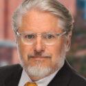 Portrait photo of John H. Fisher, II