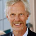 Portrait photo of Jay M. Wiedenman
